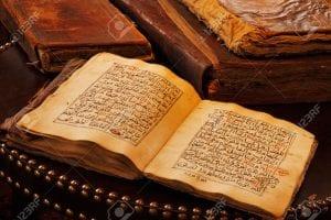 Pourquoi suivons nous les Salefs Salihs ?